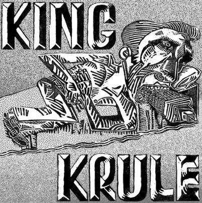 King-Krule-E.P-cover-artt_670.jpg